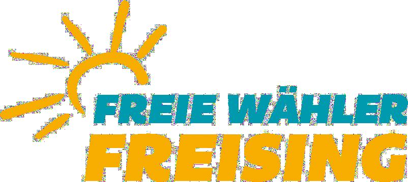 Freie Wähler Freising