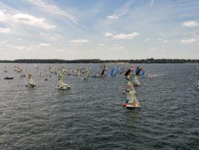 76_Kiel(07)