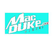 Mac Duke