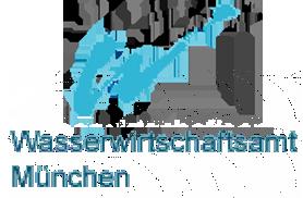 WWA München